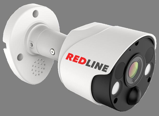 redline-alert
