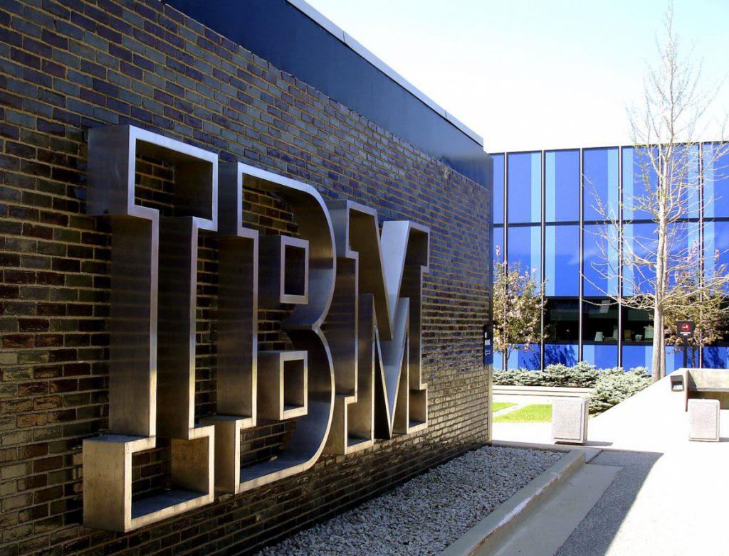 IBM-1[1]