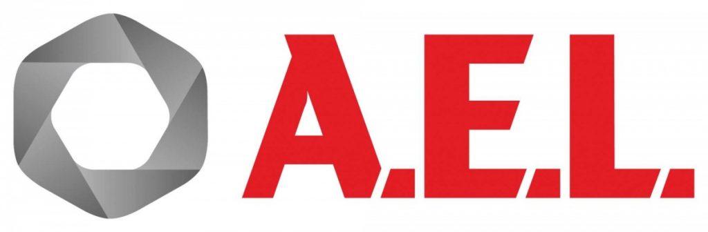 AEL-1